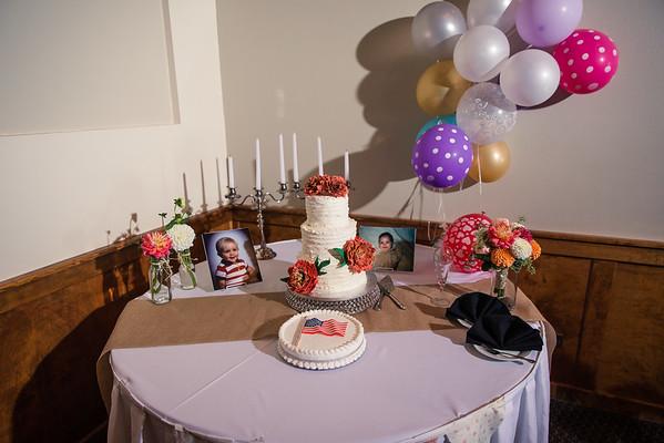 2014-09-13-Wedding-Raunig-0878-3612199635-O
