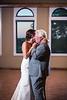 2014-09-13-Wedding-Raunig-1120-3614945803-O