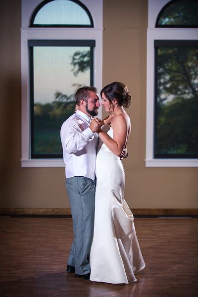 2014-09-13-Wedding-Raunig-1077-3612223258-O