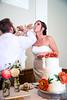 2014-09-13-Wedding-Raunig-1062-3612221594-O
