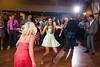 2014-09-13-Wedding-Raunig-1210-3614955909-O