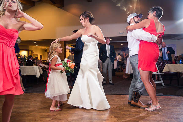 2014-09-13-Wedding-Raunig-1297-3614965450-O