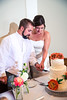 2014-09-13-Wedding-Raunig-1051-3612220481-O