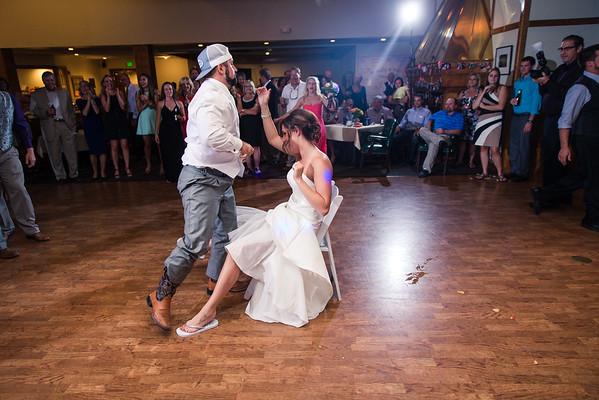 2014-09-13-Wedding-Raunig-1245-3614960528-O