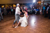 2014-09-13-Wedding-Raunig-1245-3614960528-O