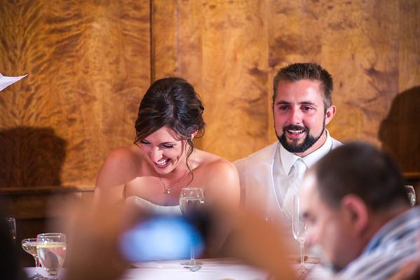 2014-09-13-Wedding-Raunig-1007-3612214814-O