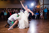 2014-09-13-Wedding-Raunig-1240-3614959849-O