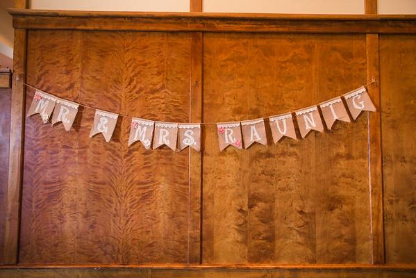 2014-09-13-Wedding-Raunig-0874-3612199328-O
