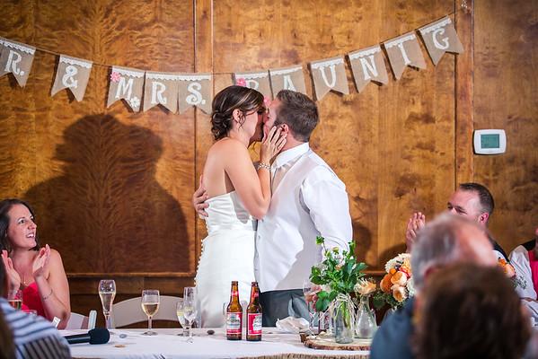 2014-09-13-Wedding-Raunig-1042-3612219209-O