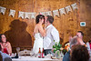 2014-09-13-Wedding-Raunig-1042-3612219209-O