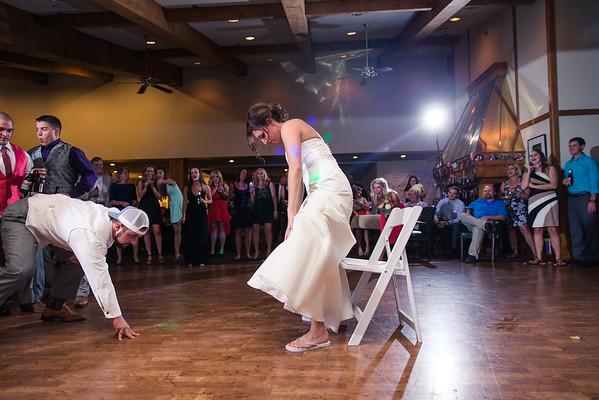 2014-09-13-Wedding-Raunig-1237-3614959551-O