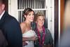 2014-09-13-Wedding-Raunig-0981-3612211648-O