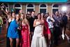 2014-09-13-Wedding-Raunig-1202-3614954867-O
