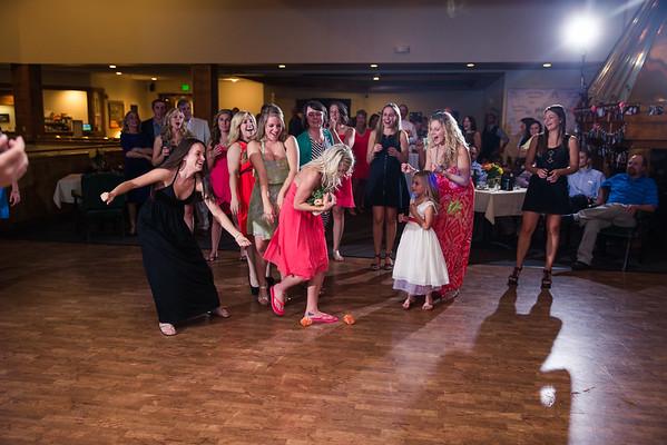 2014-09-13-Wedding-Raunig-1230-3614958559-O