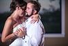 2014-09-13-Wedding-Raunig-1109-3614887192-O