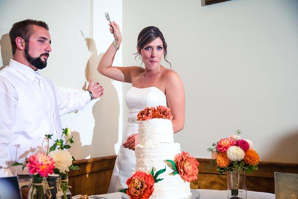 2014-09-13-Wedding-Raunig-1059-3612221358-O