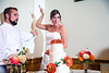 2014-09-13-Wedding-Raunig-1059-3612221358-O