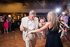 2014-09-13-Wedding-Raunig-1295-3614965246-O