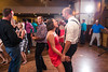 2014-09-13-Wedding-Raunig-1193-3614953699-O