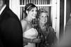 2014-09-13-Wedding-Raunig-0982-3612211767-O