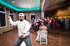 2014-09-13-Wedding-Raunig-1249-3614960959-O