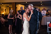 2014-09-13-Wedding-Raunig-1277-3614963551-O