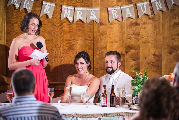 2014-09-13-Wedding-Raunig-0998-3612213649-O