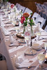 2014-09-13-Wedding-Raunig-0901-3612202361-O