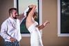 2014-09-13-Wedding-Raunig-1082-3614884733-O