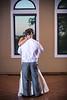 2014-09-13-Wedding-Raunig-1073-3612222852-O