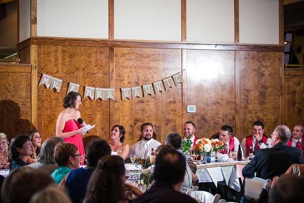 2014-09-13-Wedding-Raunig-1013-3612215451-O