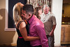 2014-09-13-Wedding-Raunig-1172-3614951278-O