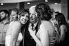 2014-09-13-Wedding-Raunig-1143-3614948317-O