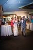 2014-09-13-Wedding-Raunig-0915-3612203787-O