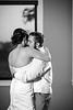 2014-09-13-Wedding-Raunig-1072-3612222683-O
