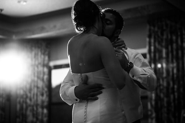 2014-09-13-Wedding-Raunig-1095-3614885826-O