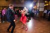 2014-09-13-Wedding-Raunig-1211-3614955998-O