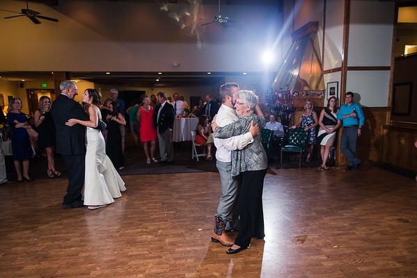 2014-09-13-Wedding-Raunig-1270-3614962741-O