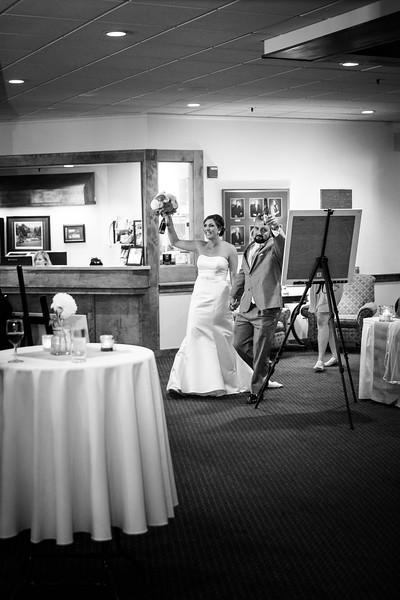 2014-09-13-Wedding-Raunig-0912-3612203406-O