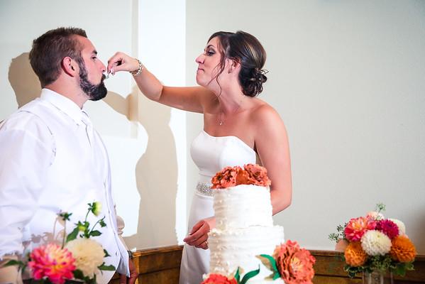 2014-09-13-Wedding-Raunig-1058-3612221247-O