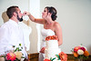 2014-09-13-Wedding-Raunig-1058-3612221247-O
