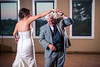 2014-09-13-Wedding-Raunig-1131-3614947086-O
