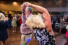 2014-09-13-Wedding-Raunig-1301-3614965931-O