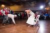 2014-09-13-Wedding-Raunig-1238-3614959615-O