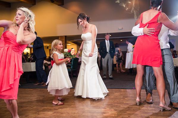 2014-09-13-Wedding-Raunig-1298-3614965658-O