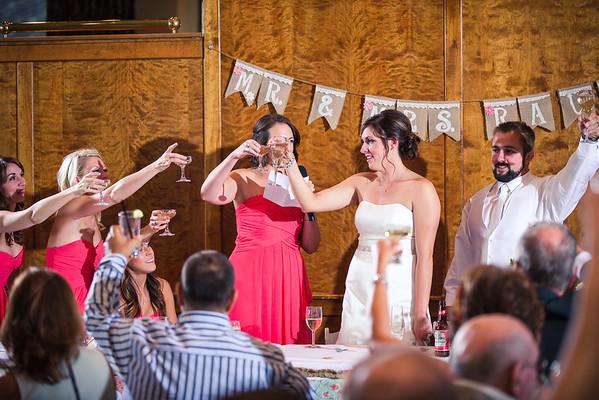 2014-09-13-Wedding-Raunig-1015-3612215750-O