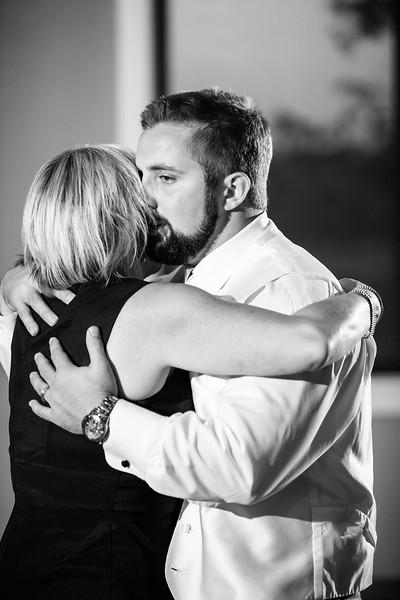 2014-09-13-Wedding-Raunig-1150-3614948947-O