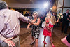 2014-09-13-Wedding-Raunig-1300-3614965918-O