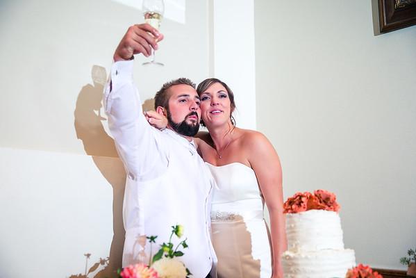 2014-09-13-Wedding-Raunig-1060-3612221417-O