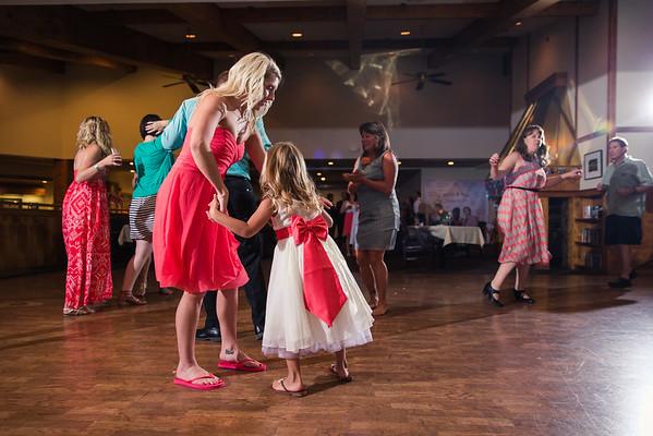 2014-09-13-Wedding-Raunig-1174-3614951517-O